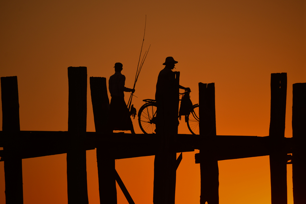 U-Bein_Bridge_004.JPG