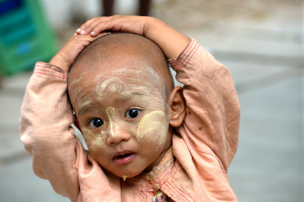 People_of_Burma_008.JPG