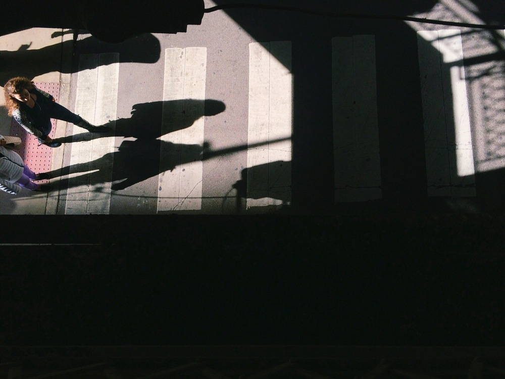 Shadows on Crosswalk.jpg