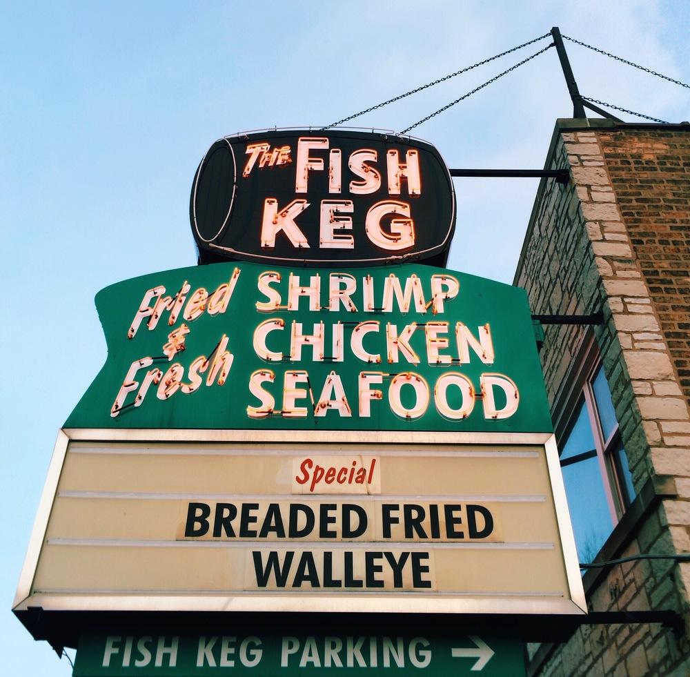 The Fish Keg.jpg