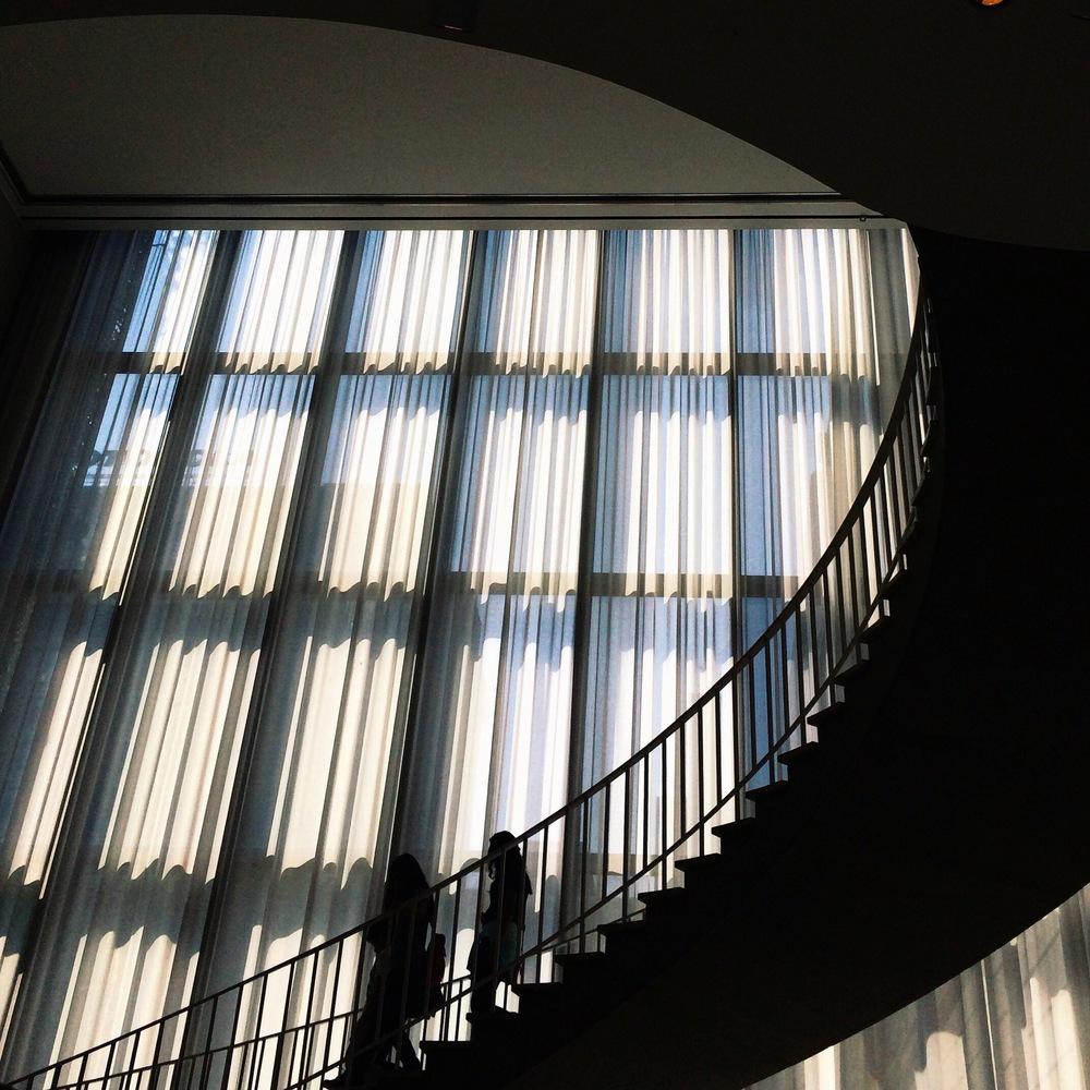 Art Institute Staircase.jpg