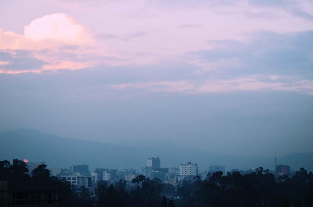 Mount Entoto (1).jpg