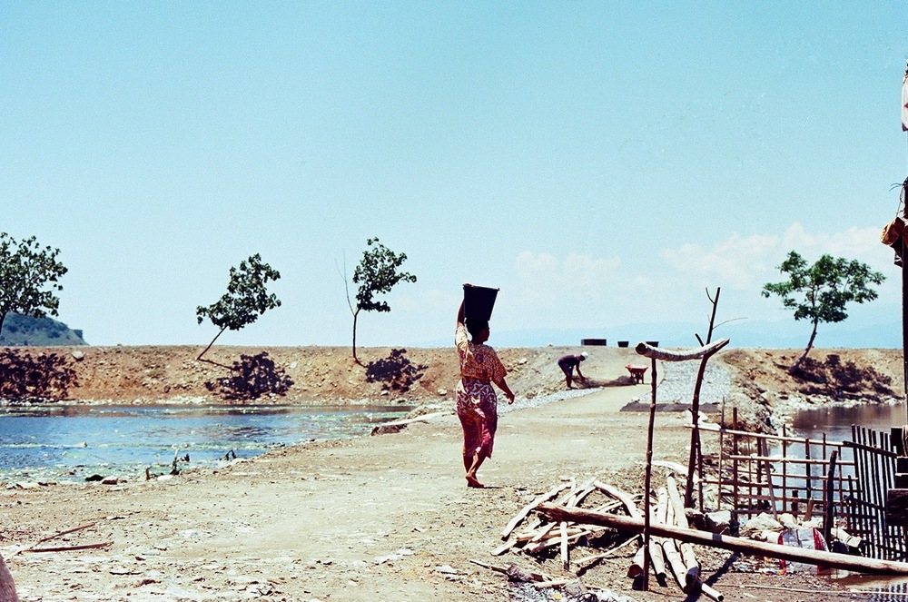 Bajo Woman, Pototano Village, West Sumbawa II.jpg