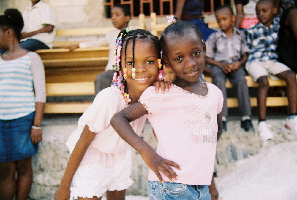 spiritedpursuit_haiti_ayiti (3).jpg
