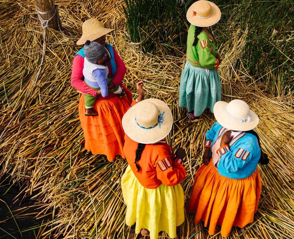 JenniferEmerling_Peru_LakeTiticaca01.jpg