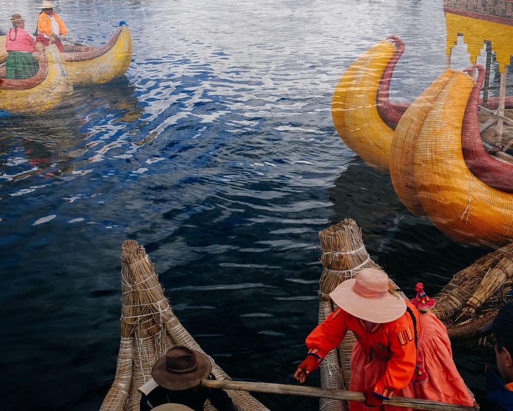 JenniferEmerling_Peru_LakeTiticaca02.jpg