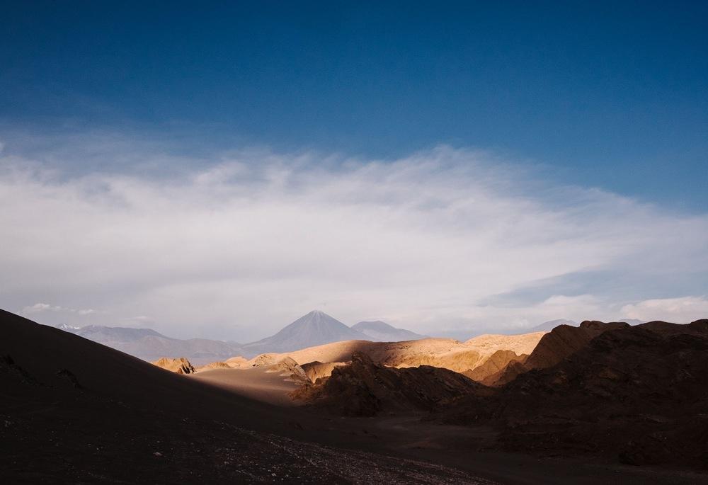 JenniferEmerling_Chile_AtacamaDesert06.jpg