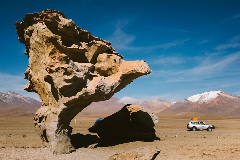 JenniferEmerling_Bolivia_Southwest16.jpg