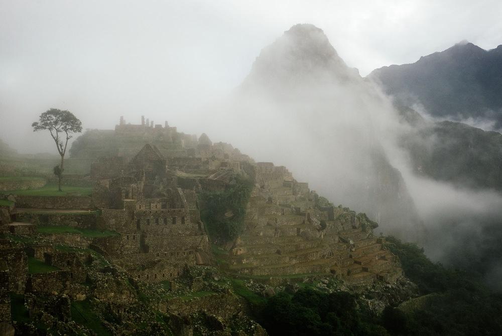 JenniferEmerling_Peru_MachuPicchu02.jpg