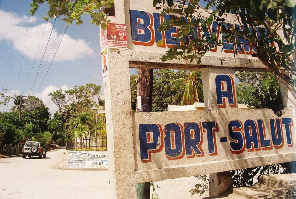 spiritedpursuit_haiti_1.jpg