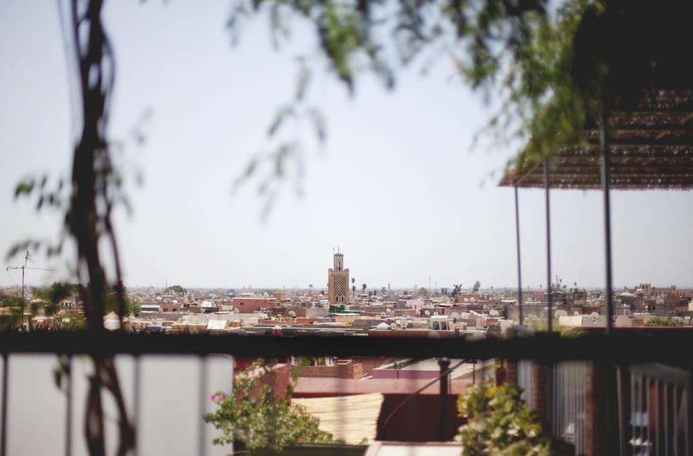 IMG_5329+marrakesh.jpg