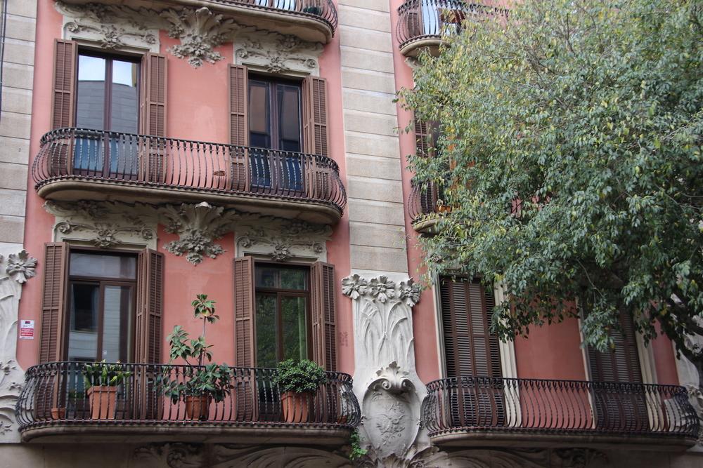 Barcelona Street I.jpg
