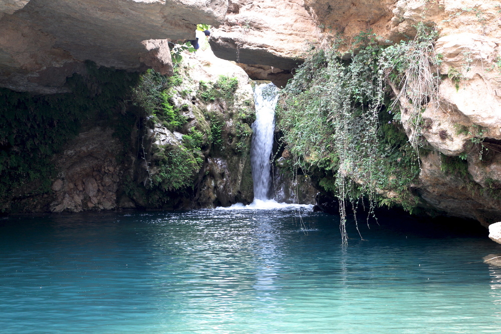 Bullas Waterfall copy.jpg