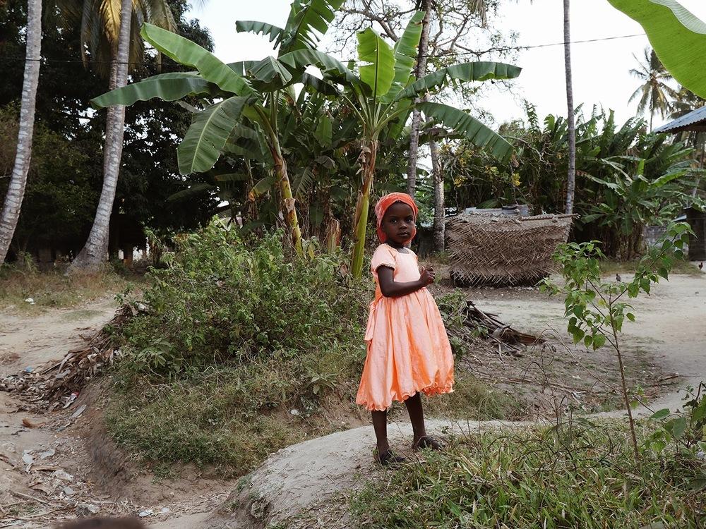 NataliaHorinkova_Zanzibar_13.jpg