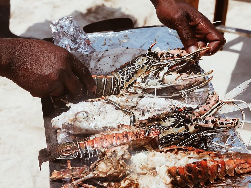 NataliaHorinkova_Zanzibar_06.jpg