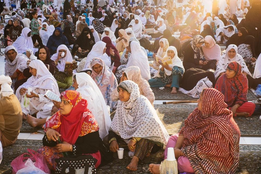 e5ed0b7e8001e87f-umrah-hajj-photos-saudi-arabia-17.jpg