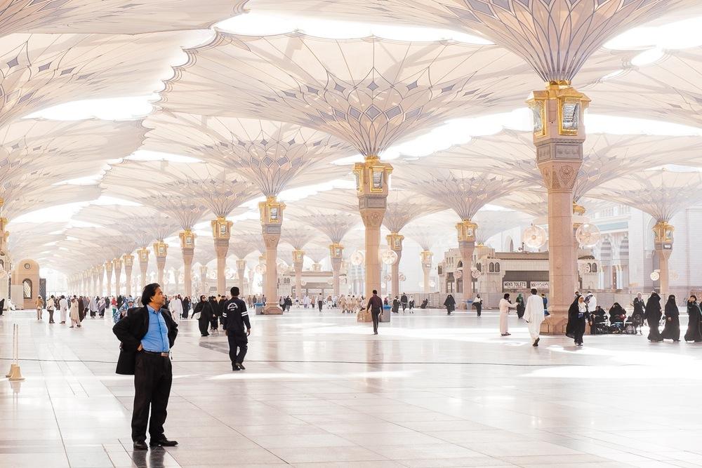 cc88b0d9b78bc1df-umrah-hajj-photos-saudi-arabia-3.jpg