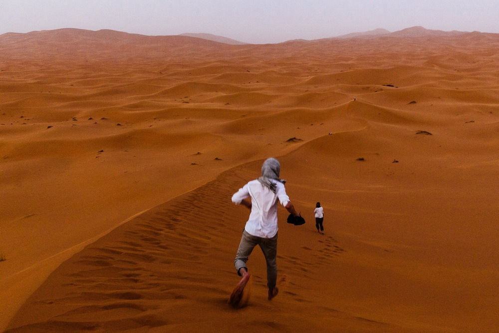 80921bc9194575e5-04a-desert-safari-morocco-8.jpg