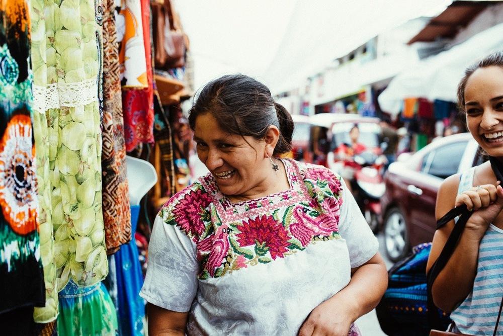 fe882c04bf510013-Guatemala_KateBallis_lowres-4713.jpg