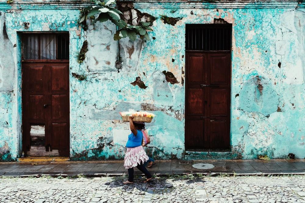 KateBallis_Guatemala-10.jpg