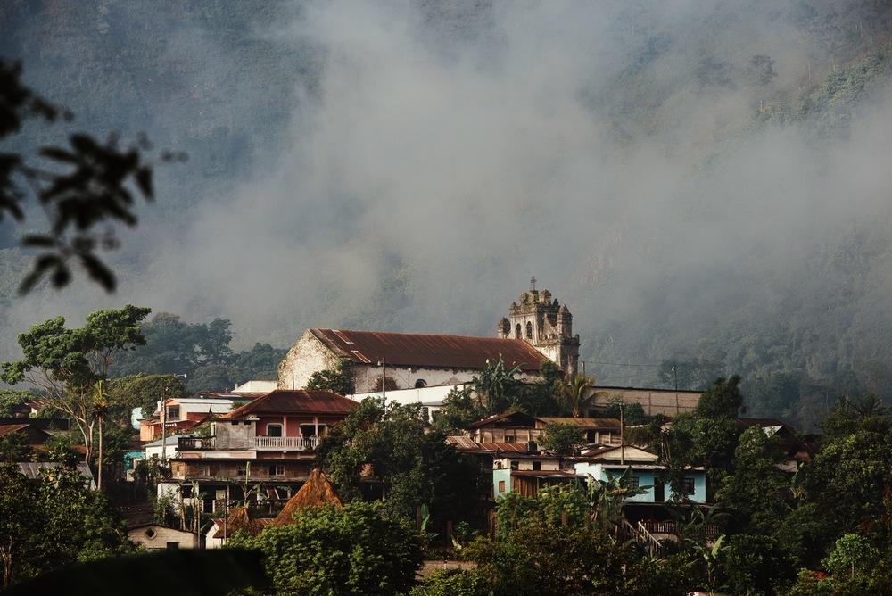 KateBallis_Guatemala-5.jpg