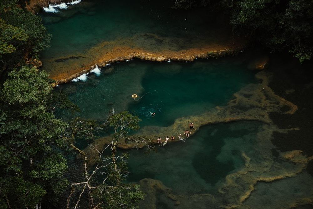 daa0a2227007d5aa-Guatemala_KateBallis_lowres-1246.jpg