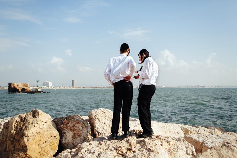 001_Israel.jpg