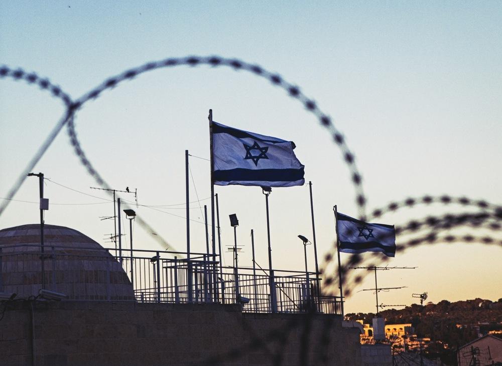 020_Israel.jpg