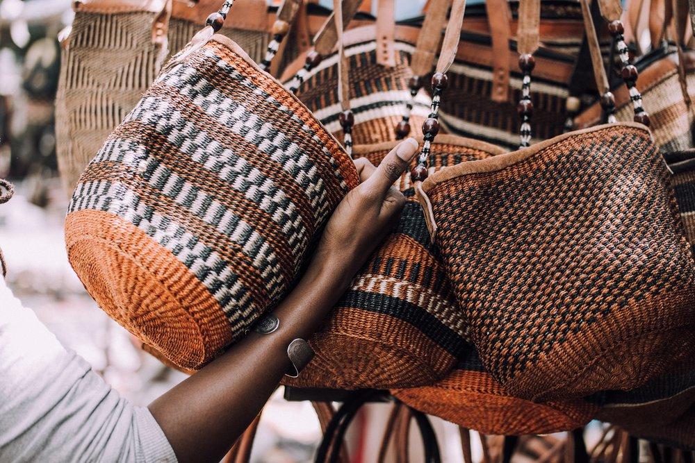 Masaai Market2.jpg