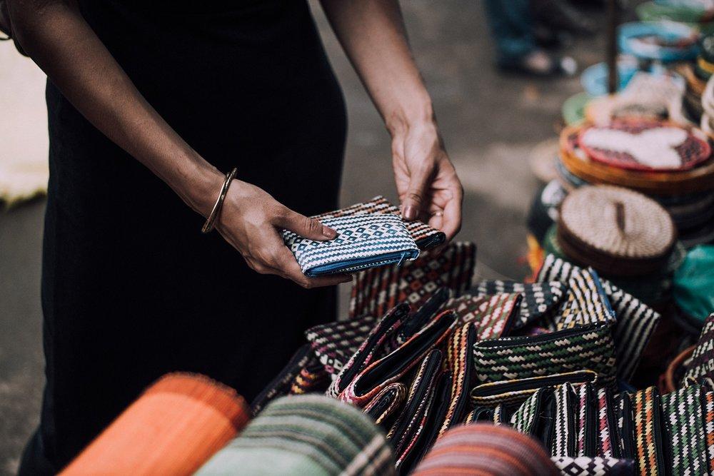 masaai market3.jpg