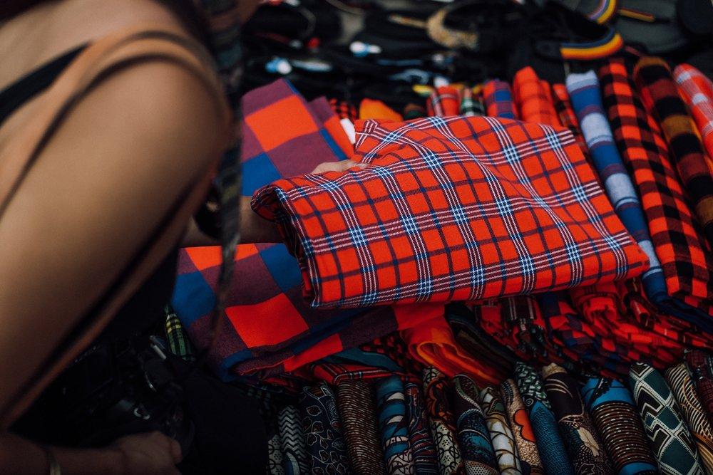 Masaai Market.jpg