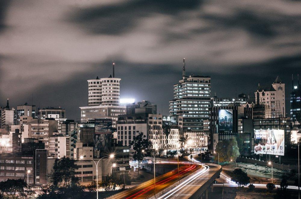 thumb_Nairobi_1024.jpg