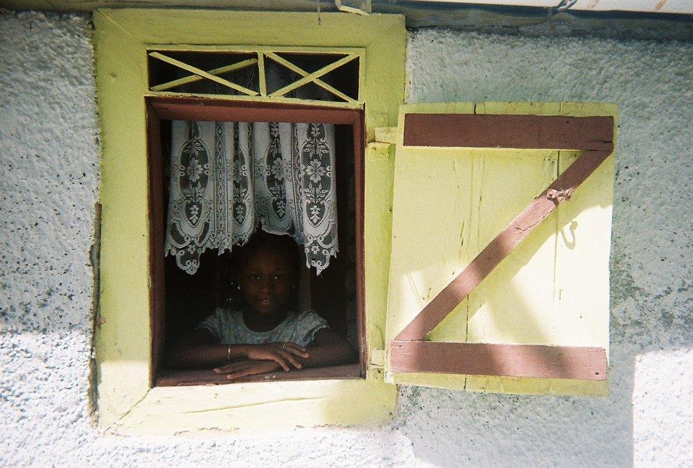 spiritedpursuit_ileavache_haiti3.jpg