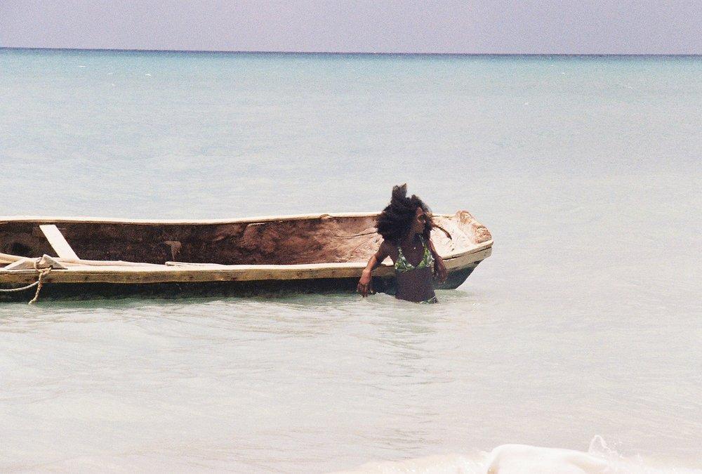 Spiritedpursuit_portsalut_haiti133.jpg
