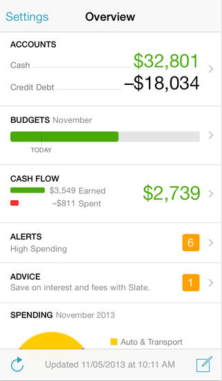 Mint-Finance-App-Screen-Shots 1.jpg