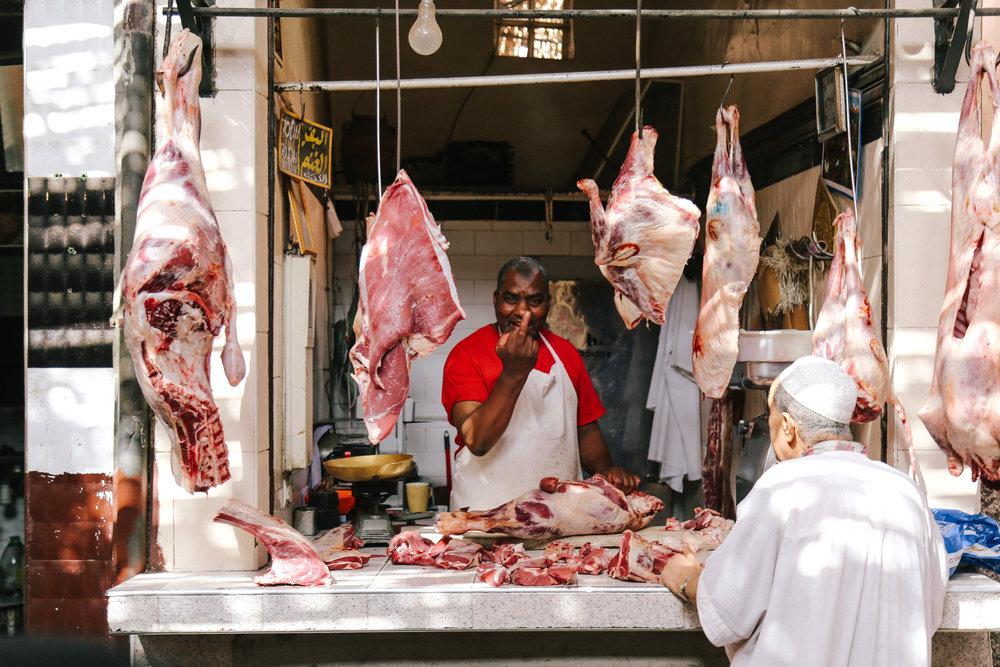 Spiritedpursuit_leelitumbe_marrakech_morocco-1-8.jpg