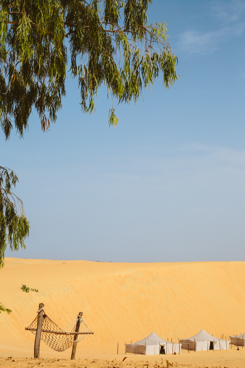 Spiritedpursuit_leelitumbe_lompoul_desert-10.jpg