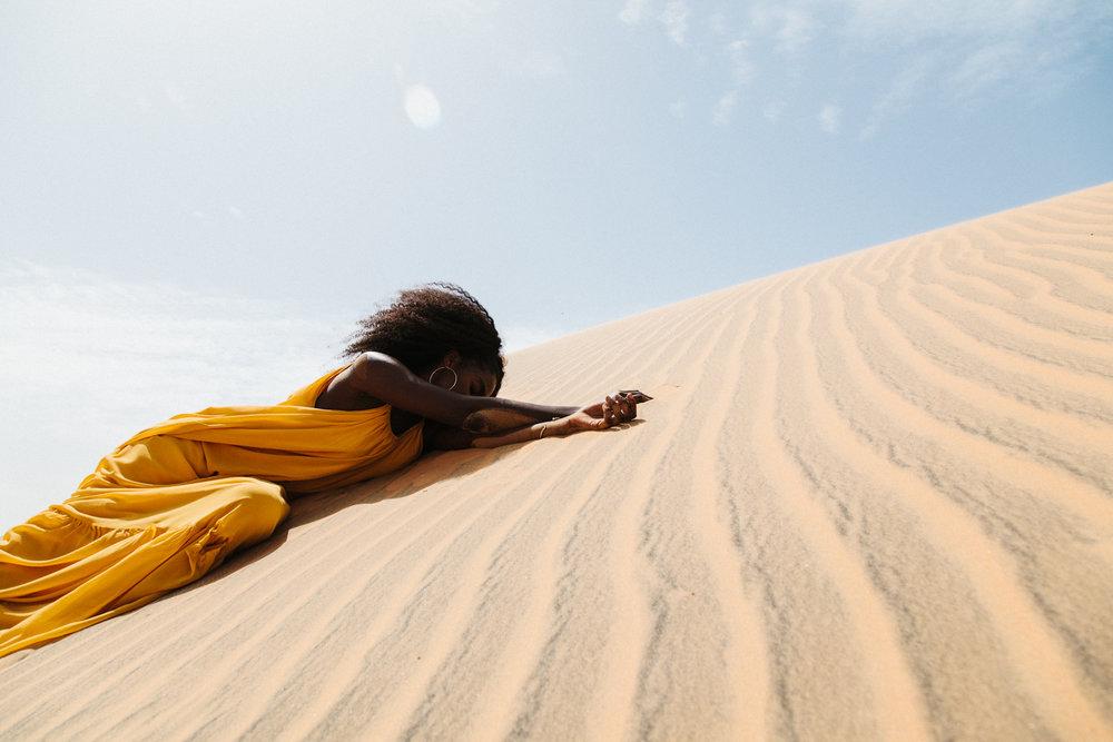 Spiritedpursuit_leelitumbe_lompoul_desert-2-3.jpg