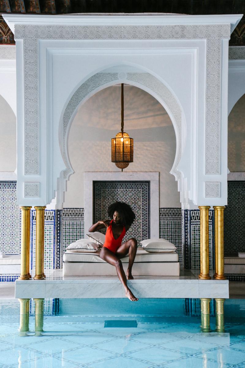 spiritedpursuit_leelitumbe_lamamounia_marrakech_morroco-21.jpg
