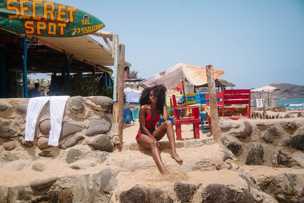 leelitumbe_spiritedpursuit_senegal_dakar_surf-156.jpg