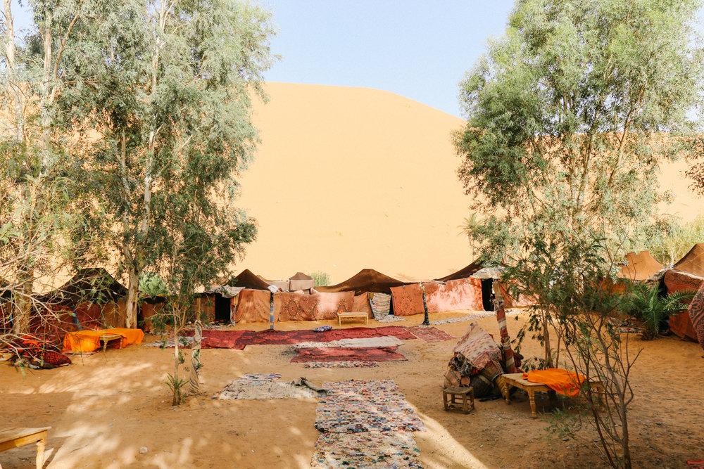 Spiritedpursuit_leelitumbe_morocco_saharadesert-8.jpg