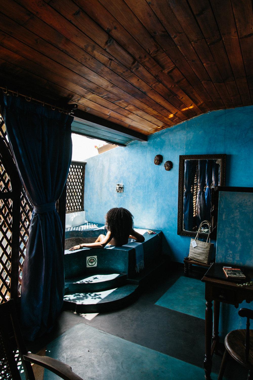Spiritedpursuit_leelitumbe_emersonhotels_zanzibar-15.jpg