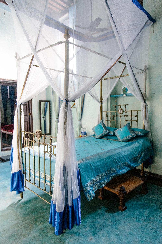 Spiritedpursuit_leelitumbe_emersonhotels_zanzibar-75.jpg