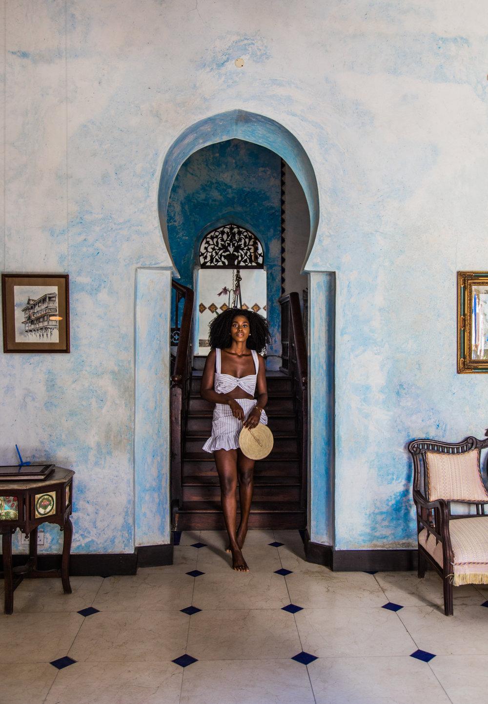 Spiritedpursuit_leelitumbe_emerson hotels_zanzibar-1.jpg
