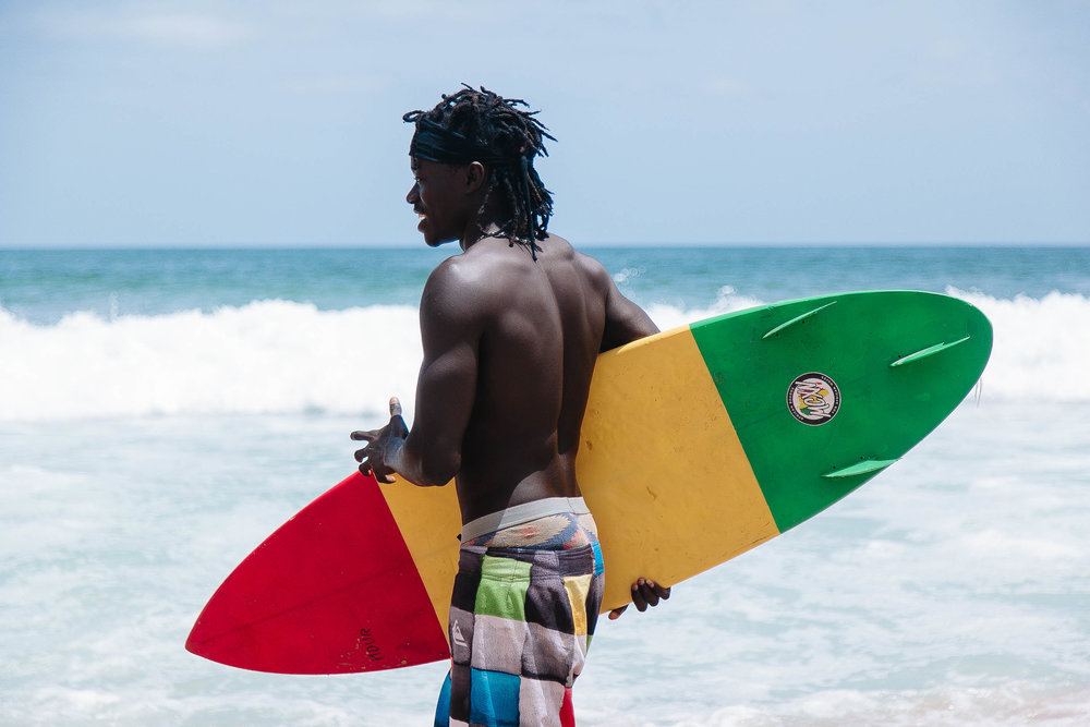 leelitumbe_spiritedpursuit_senegal_dakar_surf-87.jpg