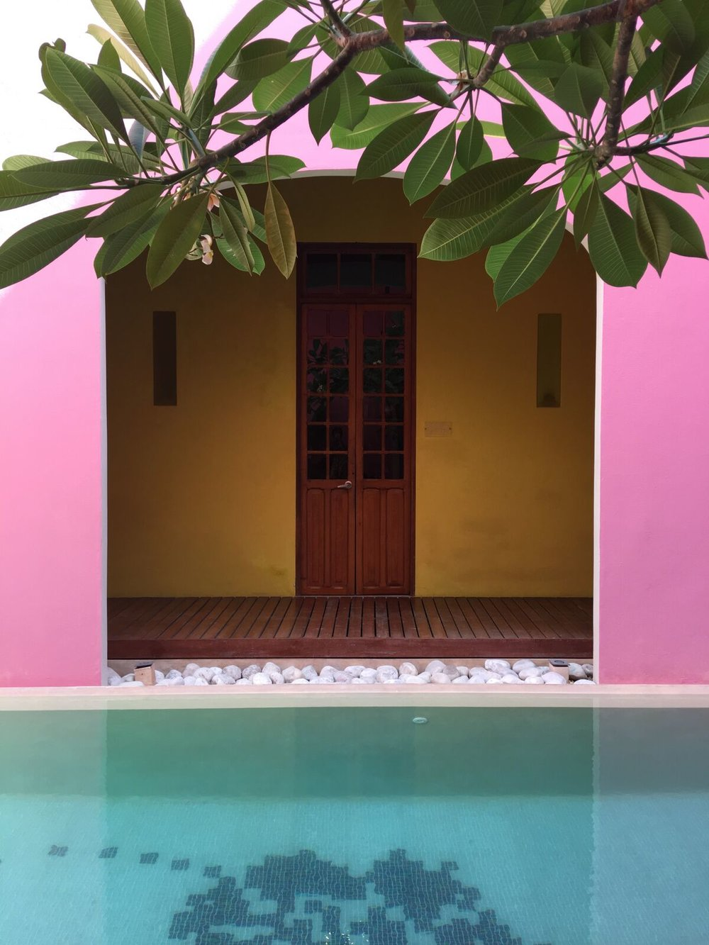 Pink Building and pool.jpg