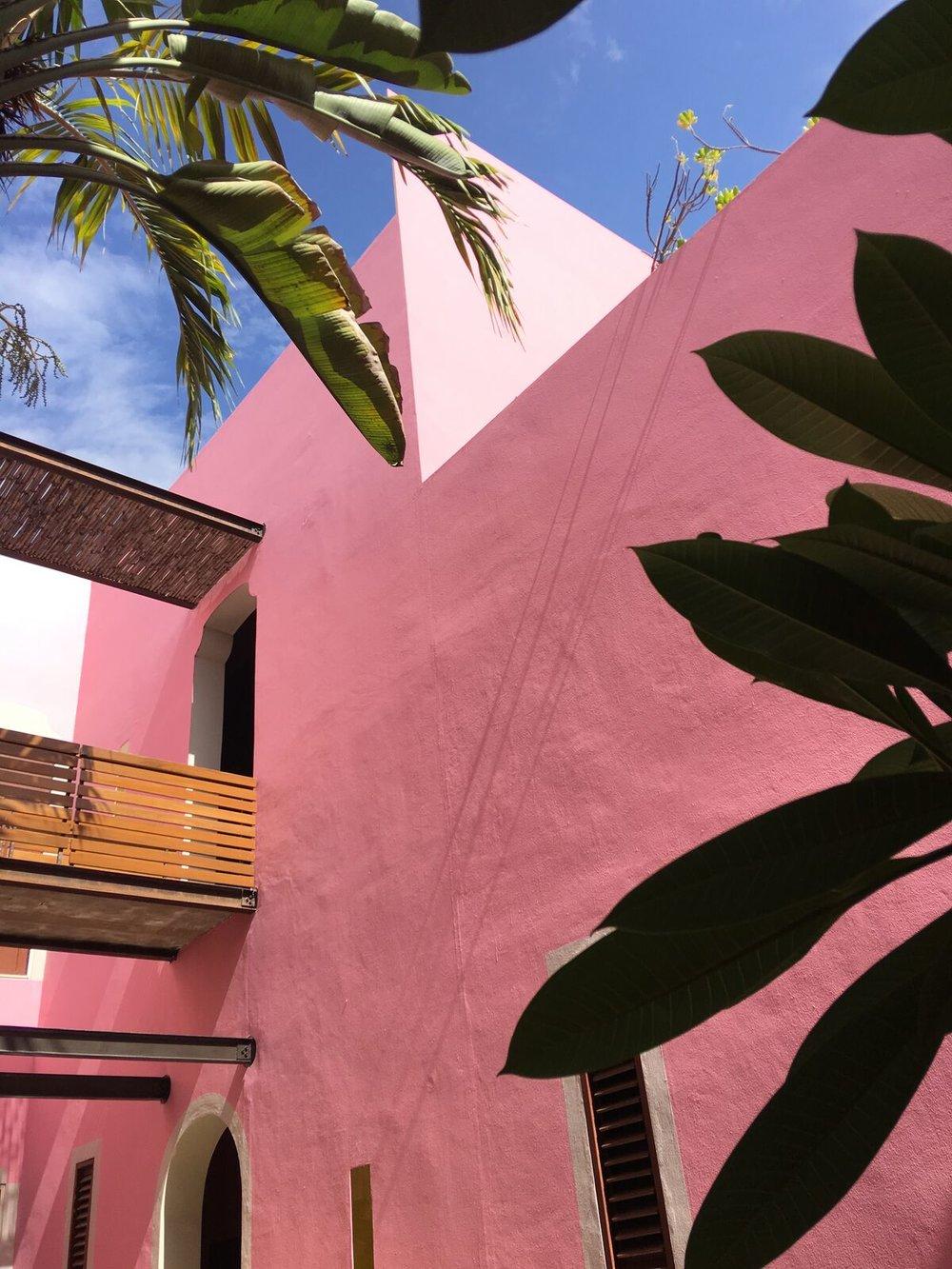 Pink building.jpg