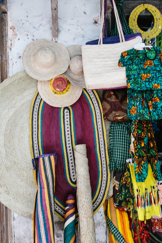 Spiritedpursuit_leelitumbe_stonetown_zanzibar_tanzania-28.jpg