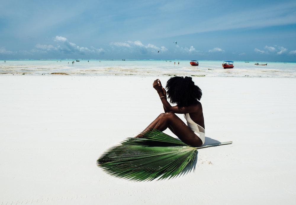 Zanzibar_spiritedpursuit_leelitumbe_tanzania.jpg
