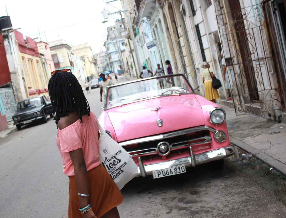 classiccar_pink (1).jpg